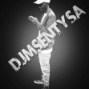 DJmsentysa - Inandafm 88.4 Mixtape 33
